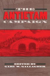The Antietam Campaign$