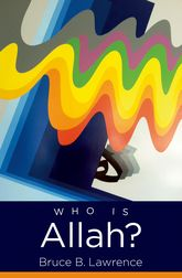Who Is Allah? | North Carolina Scholarship Online